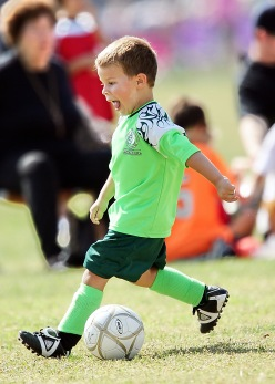 soccer ayso pic