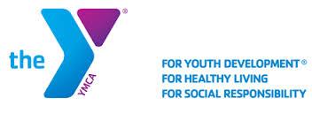 y logo 2015